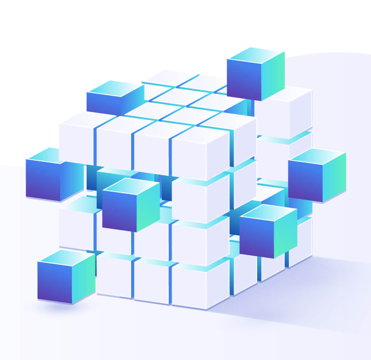 Blockchain Services